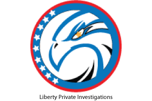 Libery Security