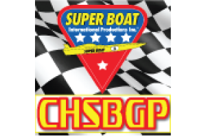 Charlotte Harbor Superboat